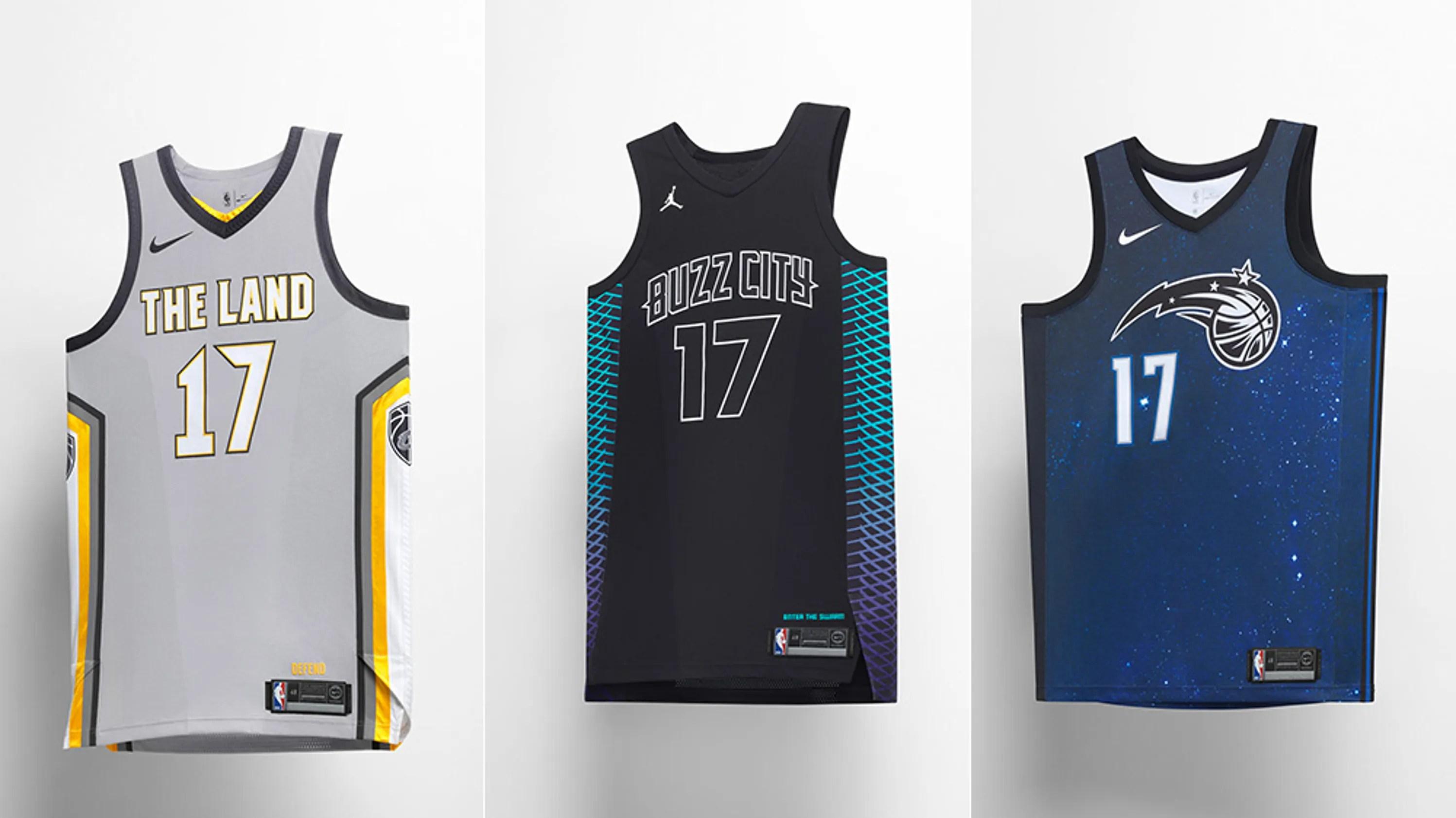 Dallas Mavericks Uniforms Bad