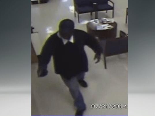 cmpd robbery suspect 080114 2