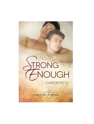 more than everything cardeno c read online