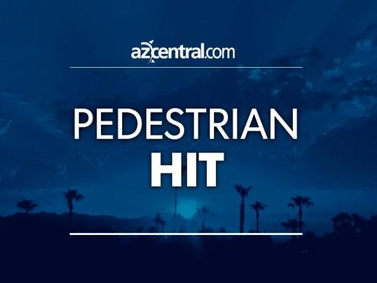 placeholder pedestrian