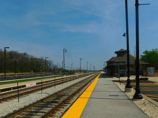 Orland Park, Illinois