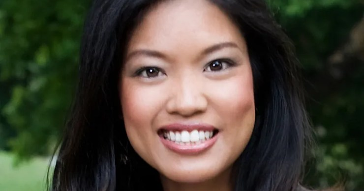 https://www.thespectrum.com/story/opinion/2019/02/27/michelle-malkin-ive-been-silicon-valley-shariad/3004993002/