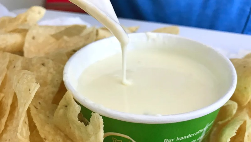 Free Queso Day 2018: Moe's gives free hot cheese Sept. 20