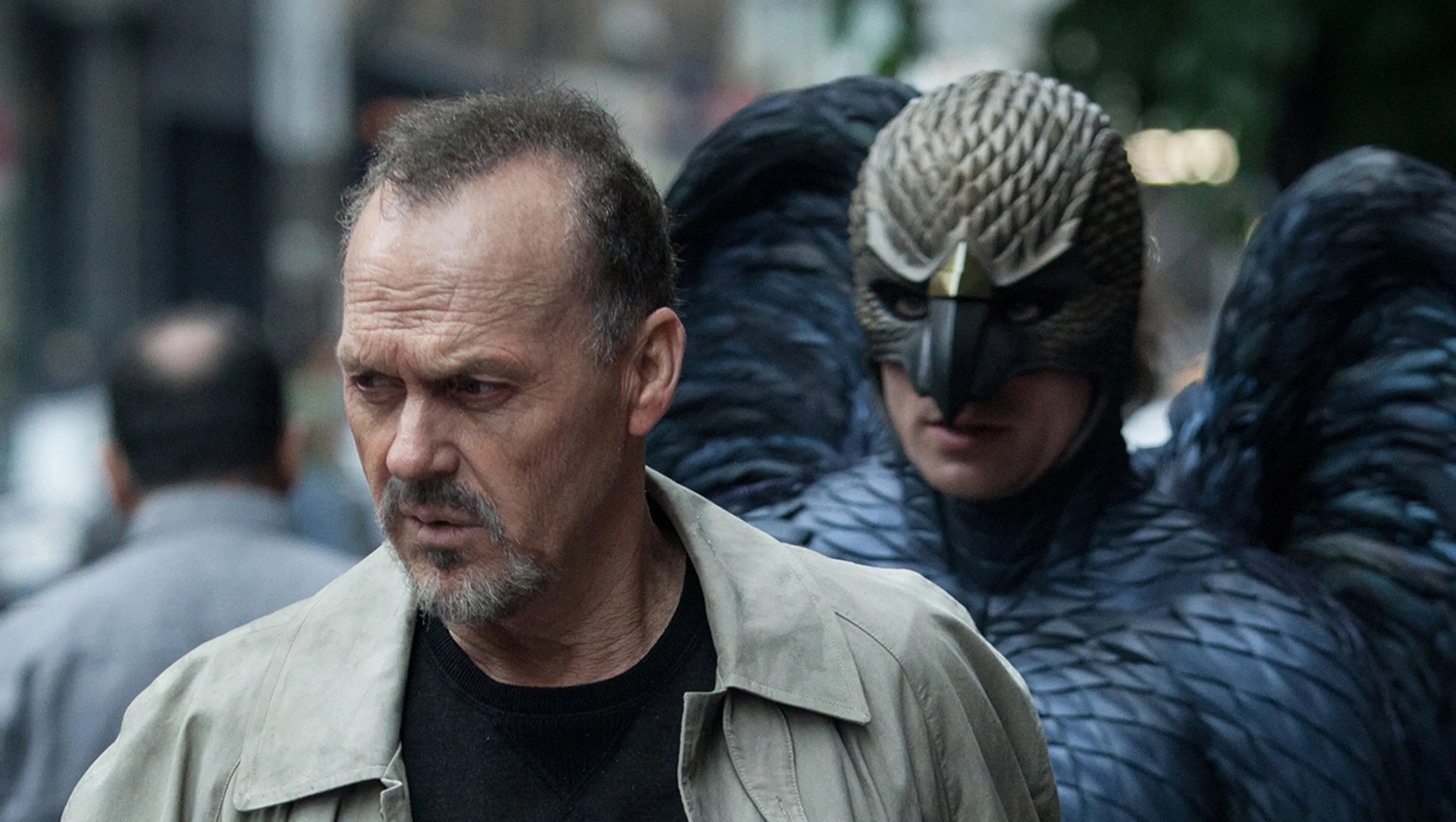 of monsters and men birdman whiplash nightcrawler birdman