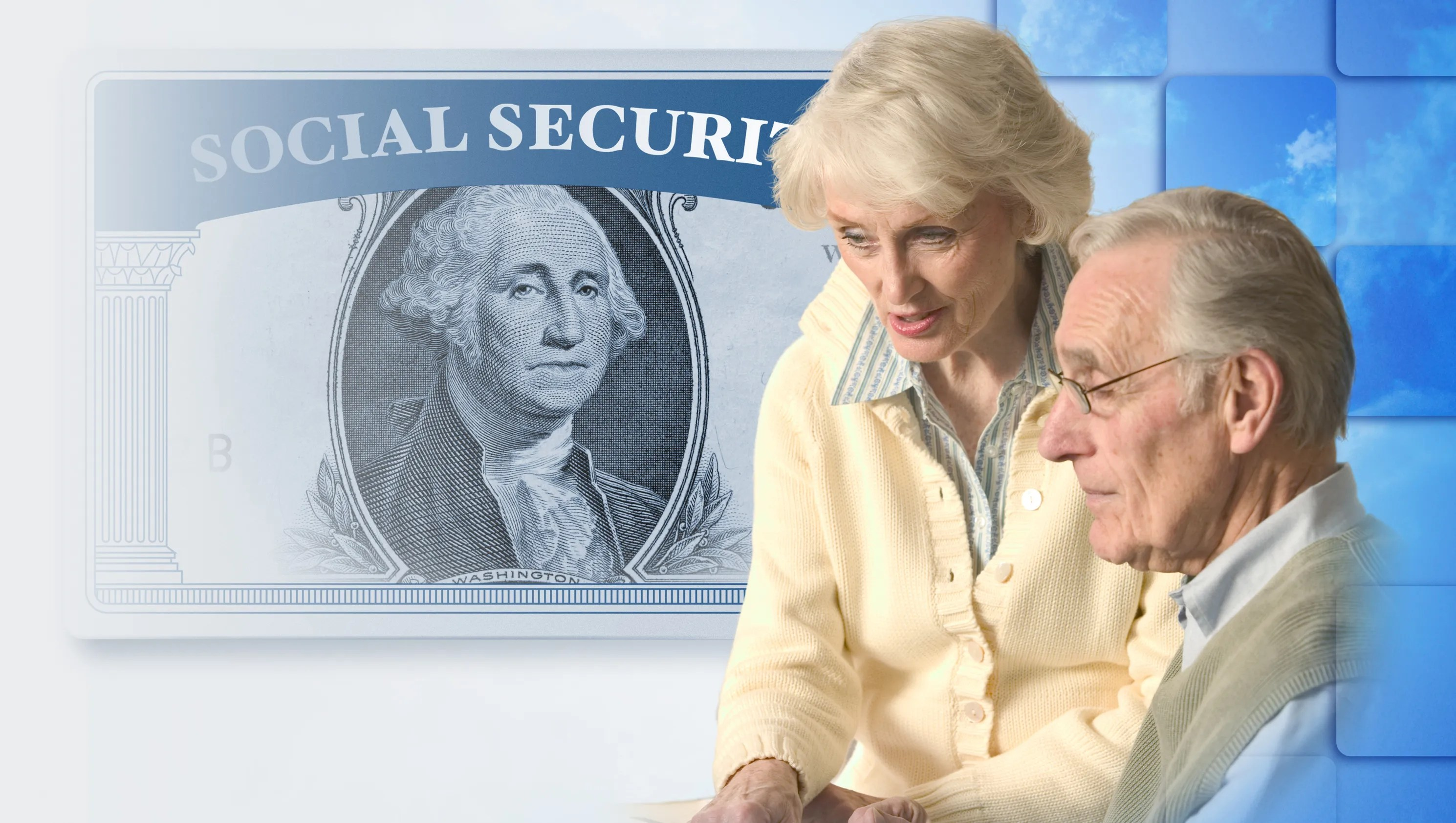 3 Questions To Ask Before Taking Your Social Security Benefits