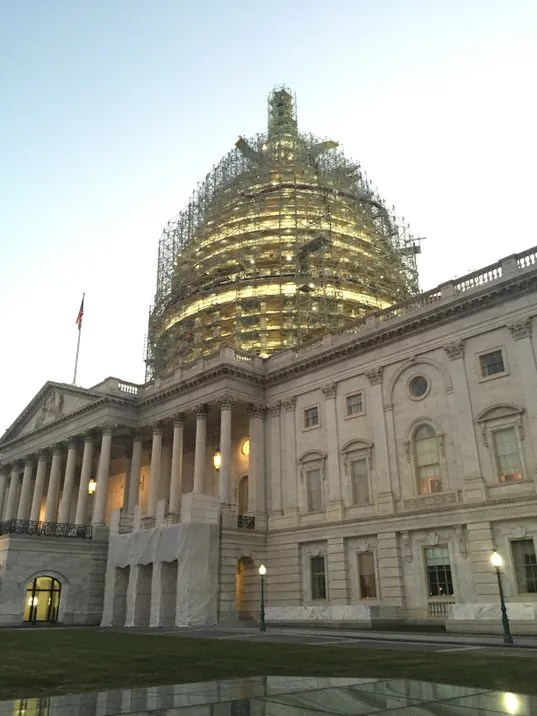 635851878471081028-Capitol-photo.jpg