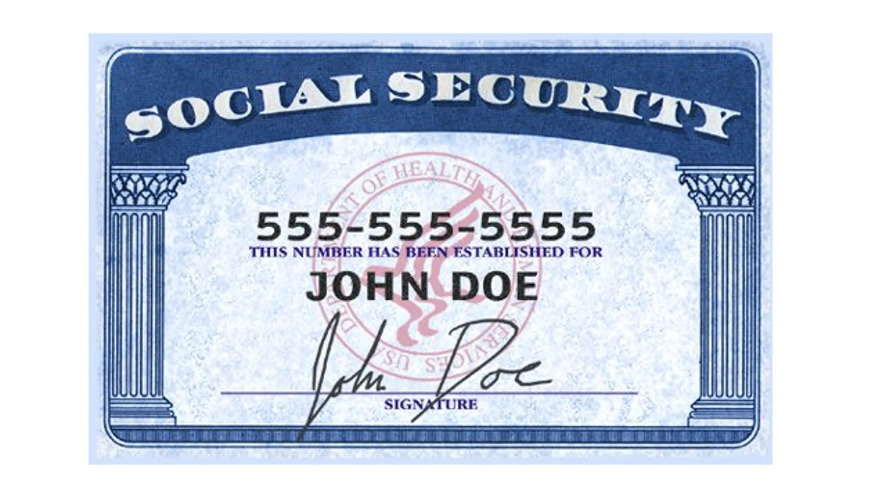 Social Security Has New Online Option For Lost Tax Form