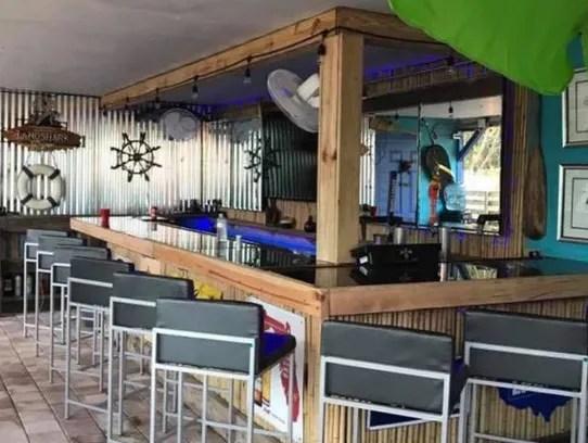 Restaurants Near Me Fort Myers