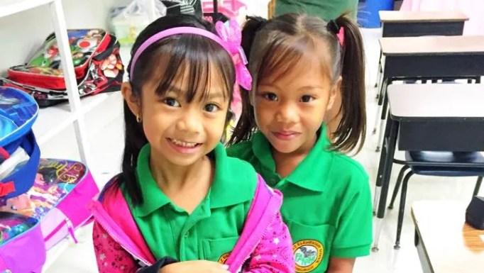 Image result for P C Lujan Elementary School