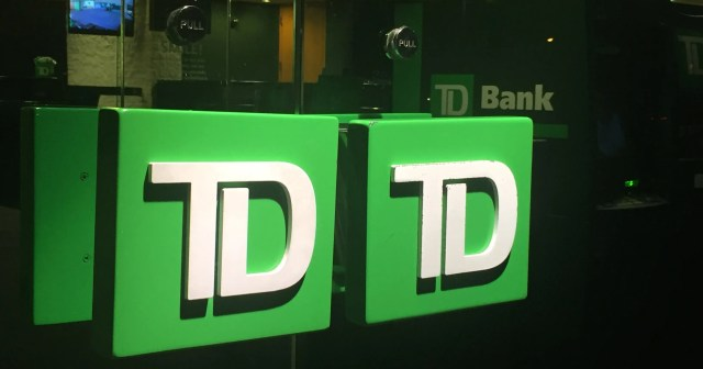 td bank credit card log in | Applydocoument co