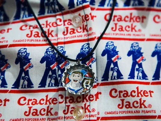 635987774469923885-0514-MALO-CRACKER-JACK02.JPG
