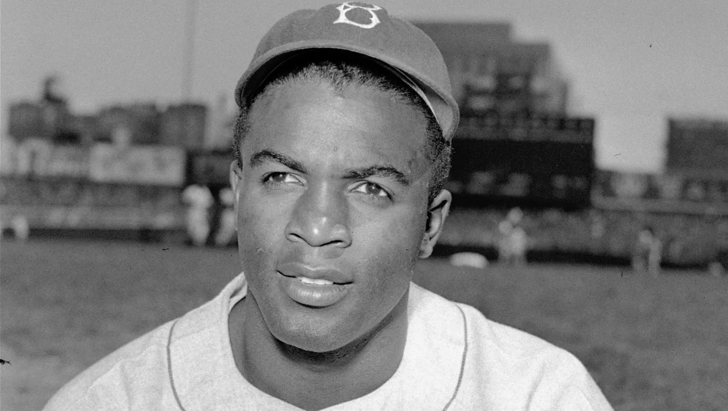 Remembering Jackie Robinson S Top Five Career Highlights
