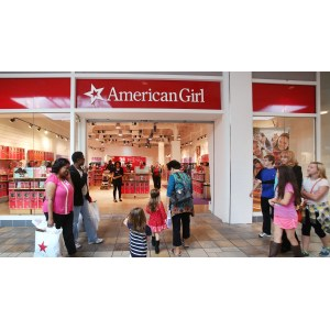3e04224ce3 Picture American Girl Will Have No Temporary Stores 2018 Natick Mall  Directory Restaurants Sunglass Hut Natick