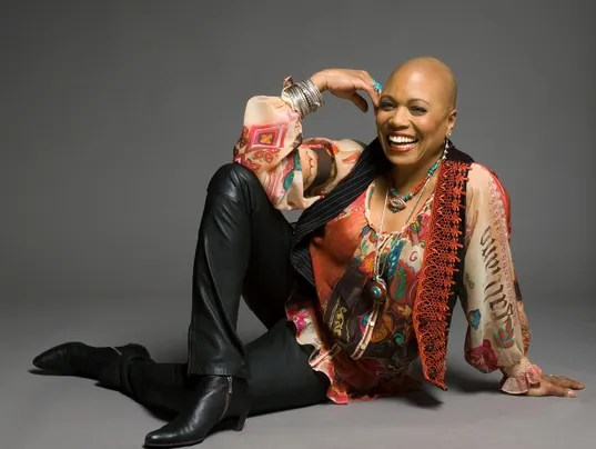 636081974304188807-PS-Women-in-Jazz-Dee-Dee-Bridgewater.jpg