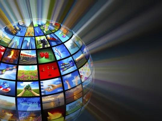 VideoMarketing.jpg