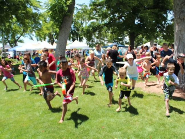 636651911878812922-Water-Fest-Kids.jpg