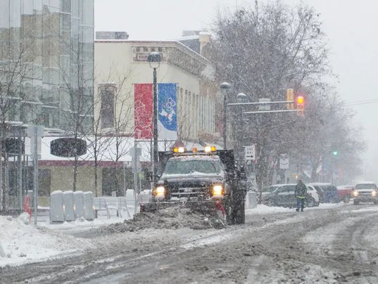 indiana-snow