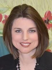 Brandi Bartell