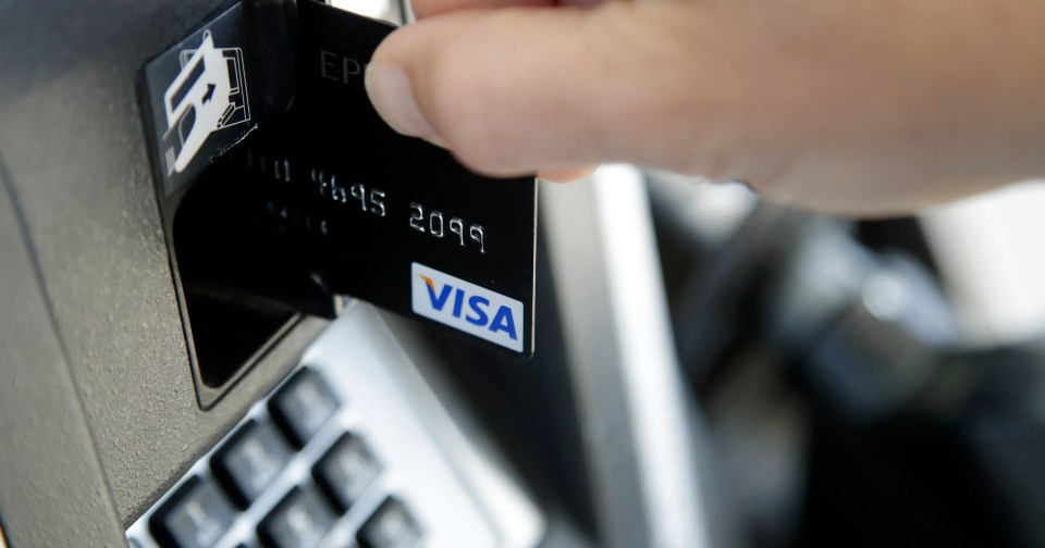Personal debt: Why now is a critical time to pay off credit cards