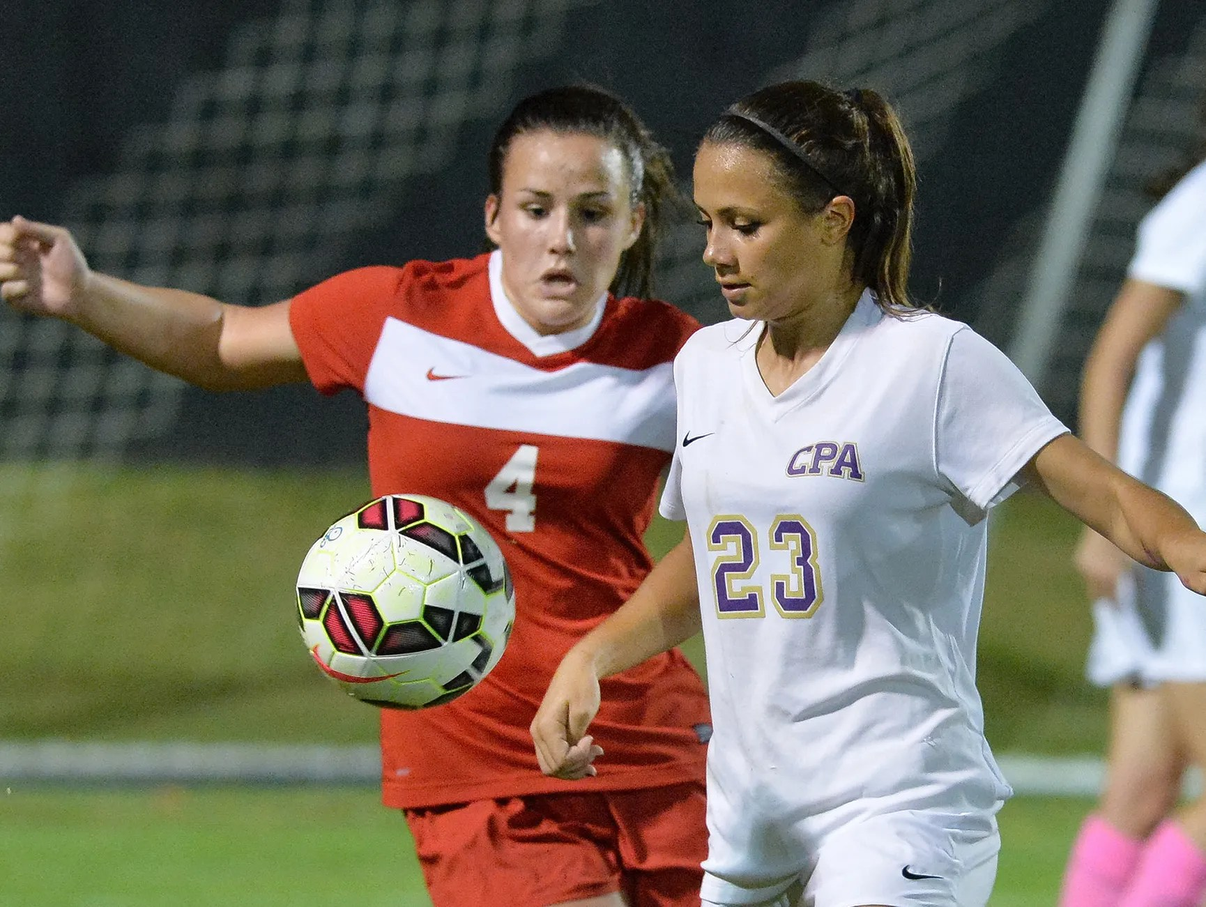 TSSAA State Soccer Tournament primer | USA Today High School Sports | USA Today High School Sports
