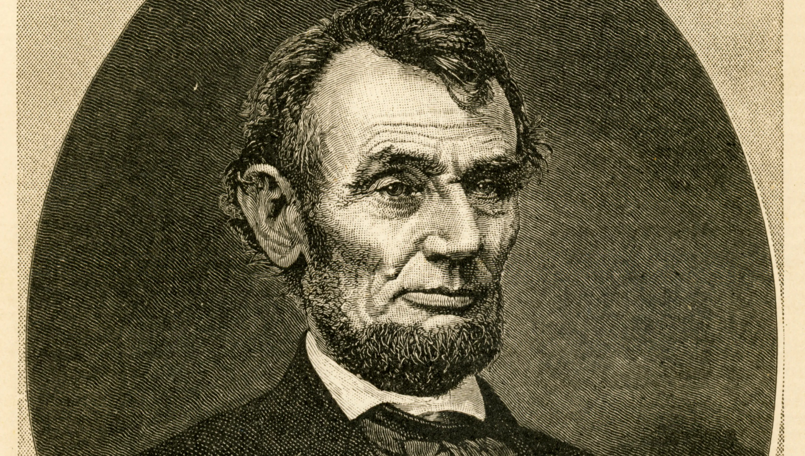 Celebrate Lincoln S Birthday With Brain Teasers