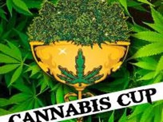 635519317553464723-portland-cannabis-cup