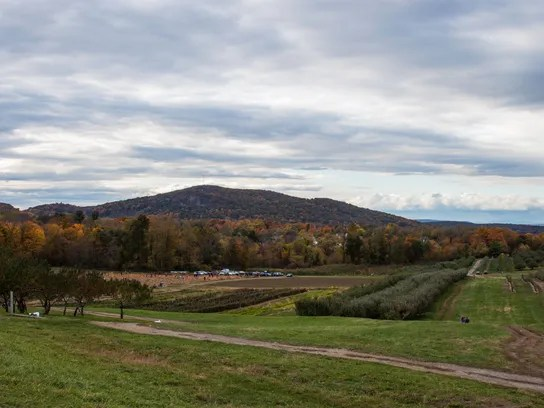 Fishkill Farms in Autumn (2).jpg