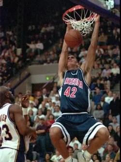 A.J. Bramlett   Year: 1999   Round/overall: 2/39   Team: Cleveland