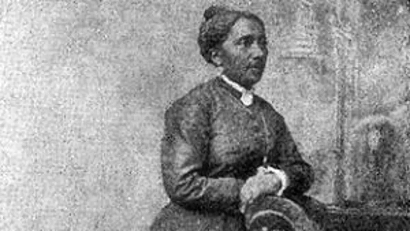 Black History Month Before Rosa Parks Elizabeth Jennings Made History