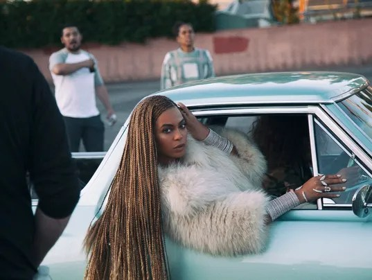 Image result for beyonce formation