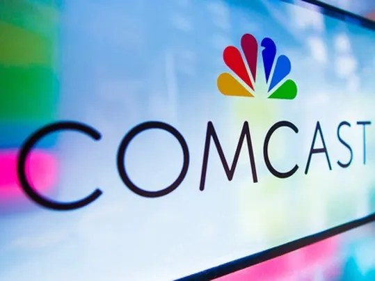 comcast-logo_large.jpg