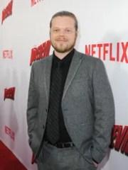 "Elden Henson of Marvel show ""Daredevil"" will appear"
