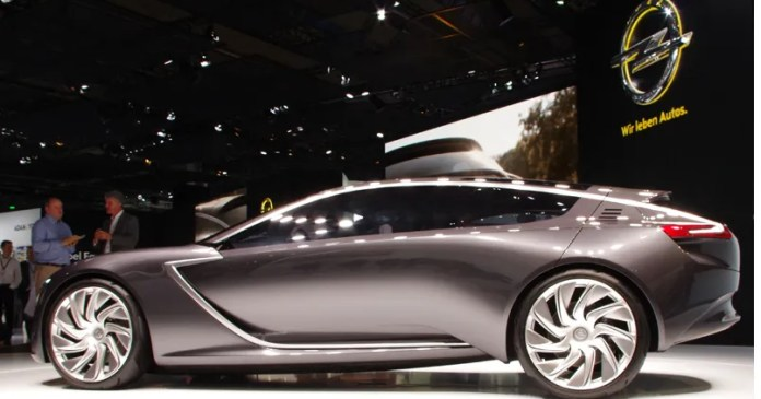 european concept cars preview buick's future