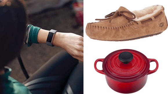 The 20 best gifts for mom that she'll actually want