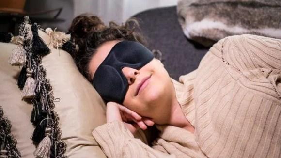 Best gifts of 2020: Nidra Sleep Mask