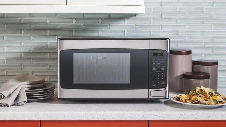 memorial day appliance deals shop our