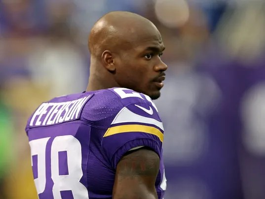 2013-10-11-adrian-peterson-44