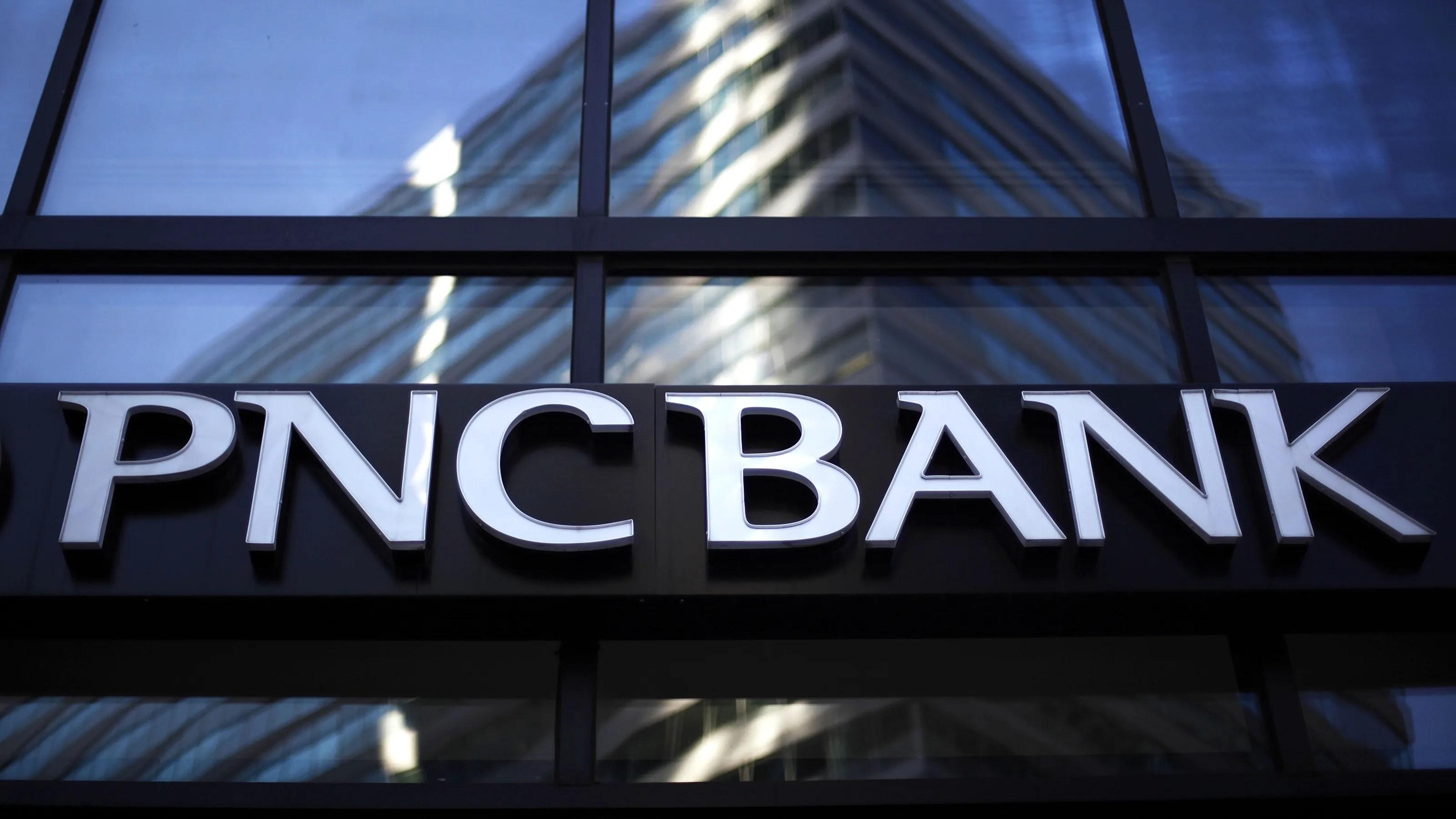 Renasant Bank Personal Online Banking