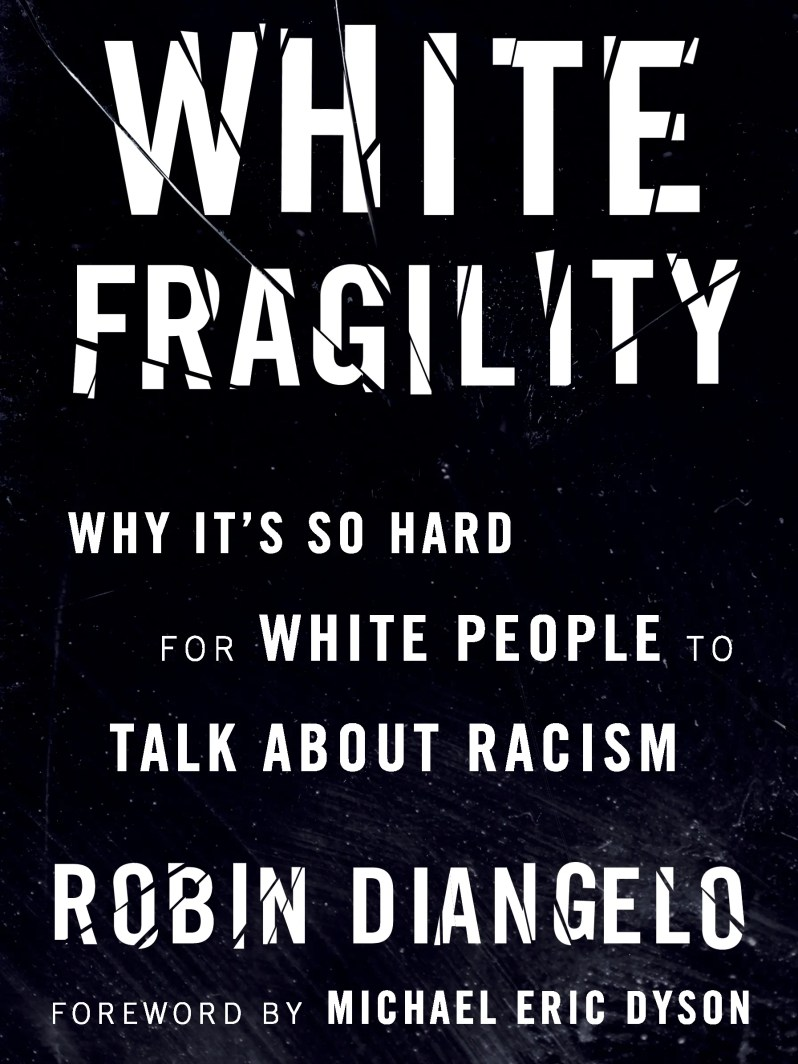 Is White Fragility a Helpful Resource for Christians?