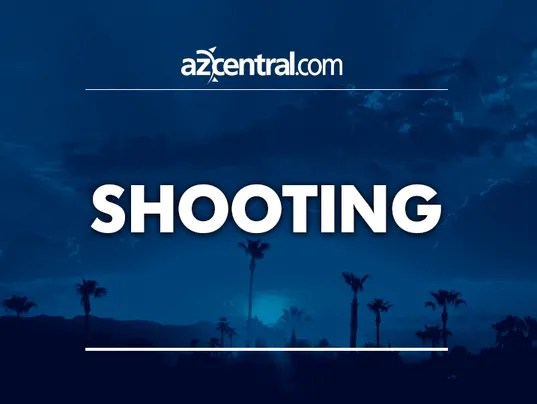 azcentral placeholder Shooting