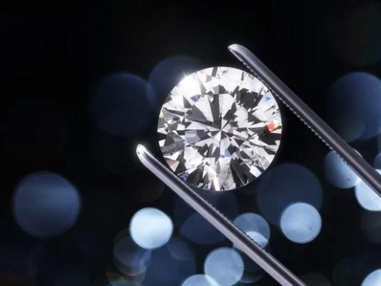 getty-diamond_large.jpg