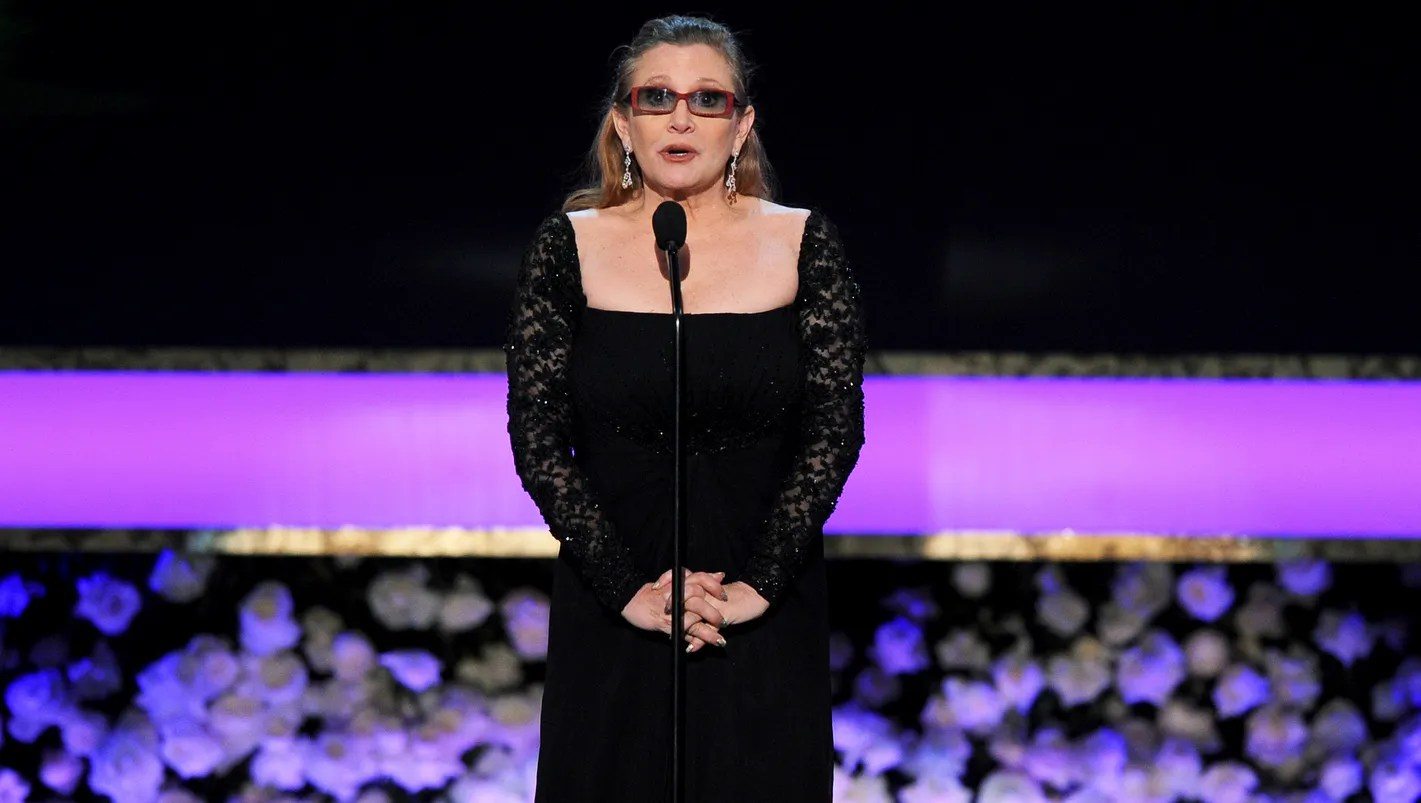 Carrie Fishers Death What We Know Now