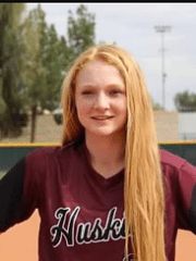 Abby Andersen, from Chandler Hamilton, is the azcentral.com