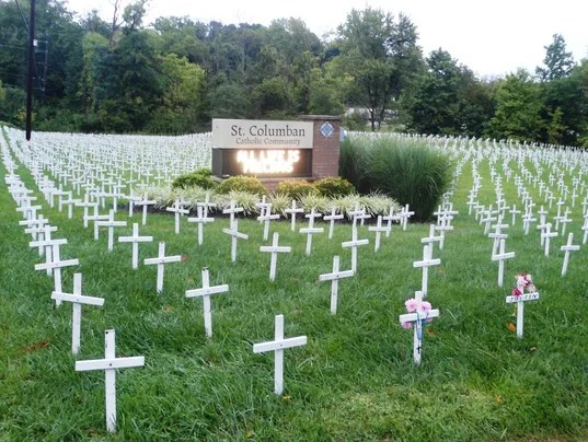 -Cemetery 1.jpg_20140916.jpg