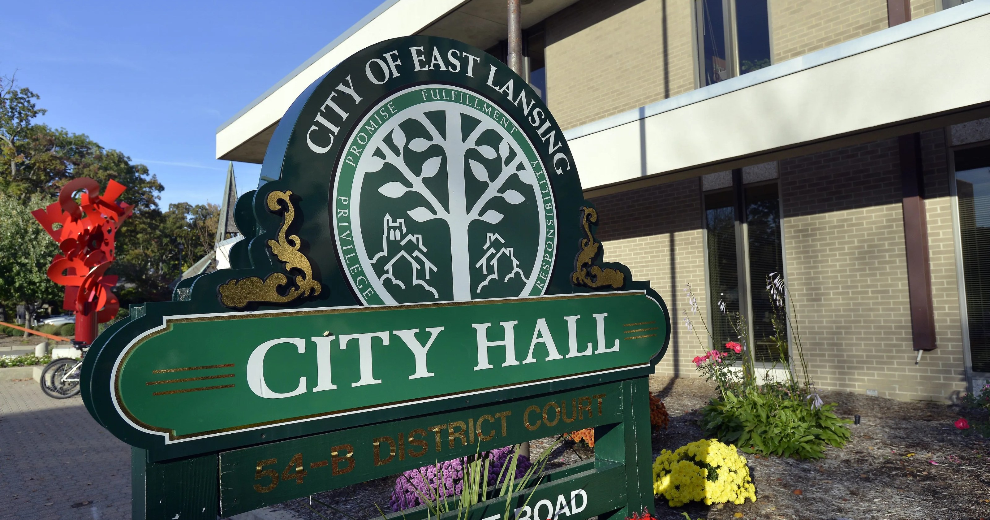 E Lansing considers again asking voters to okay in e tax