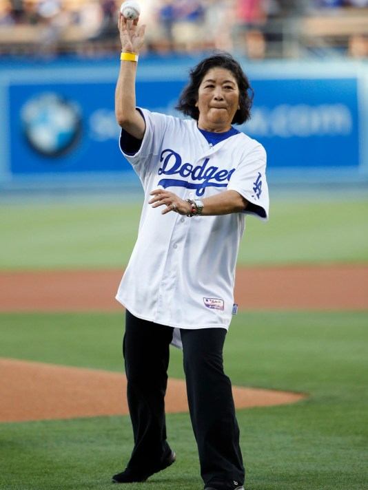 Angels_Dodgers_Baseball_37688.jpg