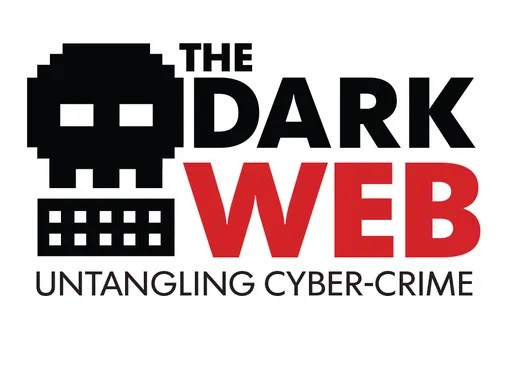 dark_web_promo
