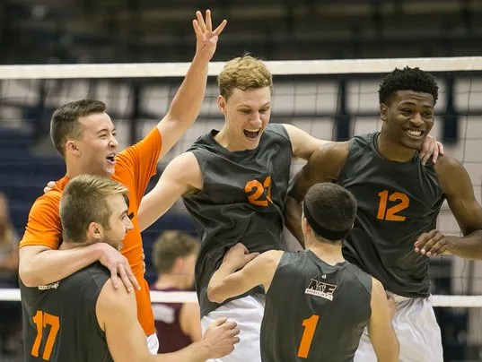 636012513157737799-160611-AC-Northeastern-Boys-Volleyball-2.jpg