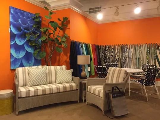 Inspired Interiors Kittles Highlights Outdoor Living Trend