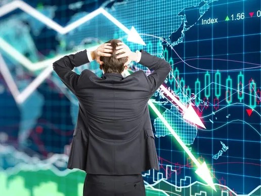 Read these tips before investing in stocks